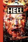 Hell by Yasutaka Tsutsui