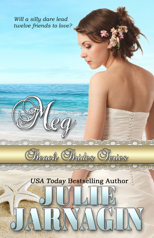 Meg (Beach Brides Series #1)