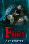 Fury by Cat Porter