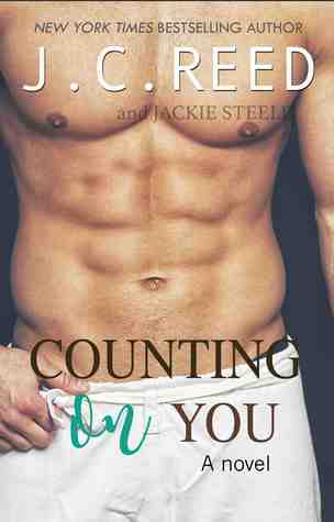Counting On You