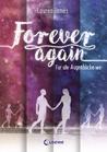 Forever Again - Für alle Augenblicke wir