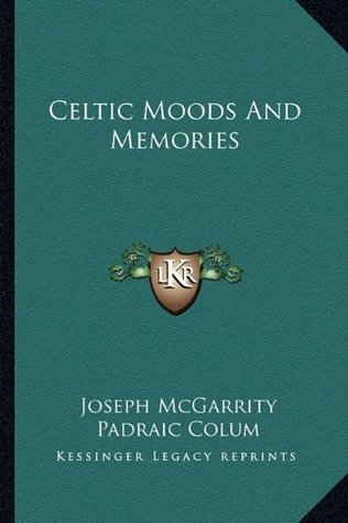 Celtic Moods and Memories