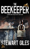 The Beekeeper (DC Harriet Taylor #1)