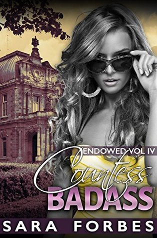 Countess Badass