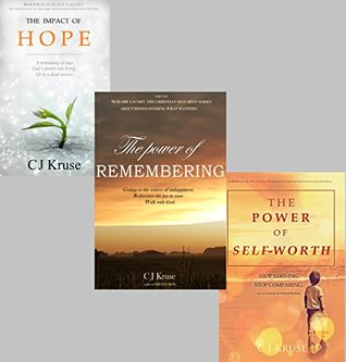 CHRISTIAN GROWTH: TO BLAME A SUNSET - 3 IN 1 BUNDLE.: The Christian Non-fiction Series About Rediscovering What Matters