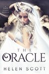 The Oracle (The Siren Legacy #0.5)