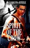 Spirit of the Crow