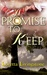 A Promise to Keep (Out of Time, #2)