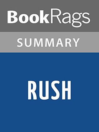 Summary & Study Guide Rush (The Breathless Trilogy) by Maya Banks