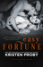 Easy Fortune (Boudreaux, #5.5)