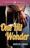 One Hit Wonder (Crimson Romance)