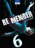Re/Member, Vol. 6 (Karada S...