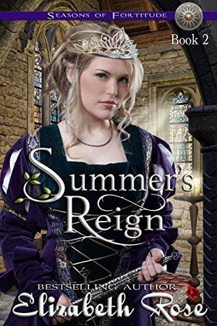 summer-s-reign
