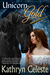 Unicorn Gold (The Golden Series, #1)