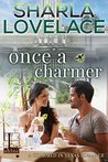Once a Charmer (Charmed in Texas, #3)