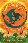 The Griffin's Feather by Cornelia Funke