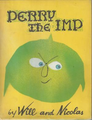 Perry the Imp
