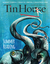 Tin House: Summer Reading 2017