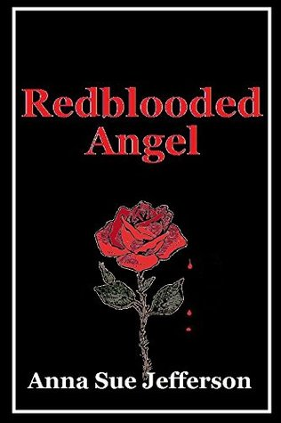 Redblooded Angel