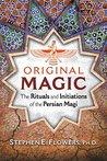 Original Magic: T...