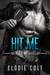 Hit Me (The Heed Me Novella...