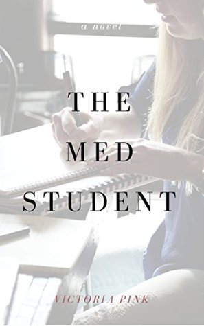The Med Student