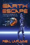 Earth Escape