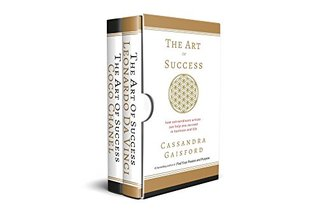 The Art of Success Boxed Set (Books 1-2) Leonardo Da Vinci & Coco Chanel: How Extraordinary Artists Can Help You Succeed in Business and Life