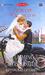 Kutemukan Cintamu (Claiming His Bride)