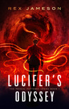 Lucifer's Odyssey (Primal Patterns, #1)