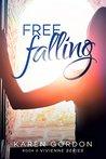 Free Falling (Vivienne Series, #6)