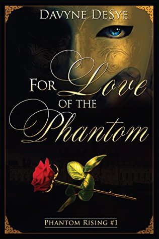for-love-of-the-phantom