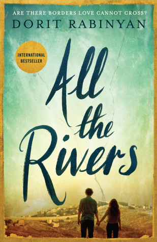 Download and Read online All the Rivers books