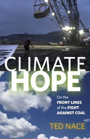 Climate Hope: On the Front Lines of the Fight Against Coal
