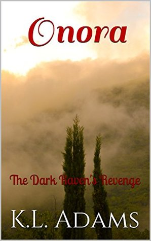 Onora: The Dark Raven's Revenge
