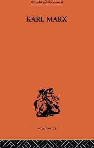 examine karl marx sociological critique of