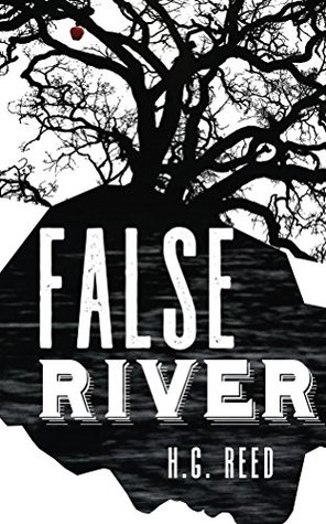 False River by H.G. Reed