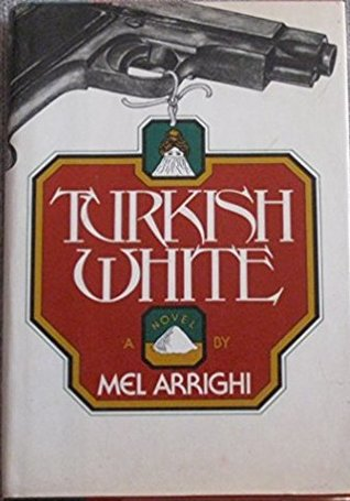 Turkish White