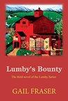 Lumby's Bounty (Lumby Series Book 3)