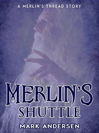 merlin-s-shuttle-merlin-s-thread-book-0