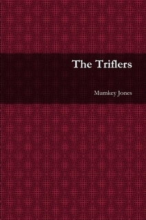The Triflers
