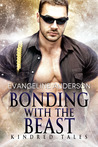 Bonding With the Beast by Evangeline Anderson