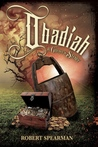 Obadiah: A Ghost's Story