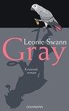 Gray by Leonie Swann