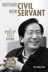 Neither Civil Nor Servant