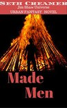 Made Men by Seth Creamer