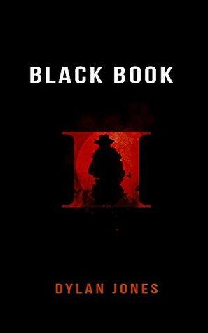 Black Book: Book 2
