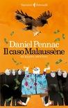 Il caso Malaussèn...