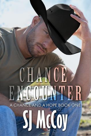 Chance Encounter (A Chance and a Hope, #1)