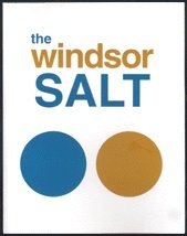 The Windsor Salt